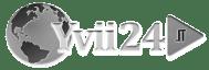 logo-yvii-24_bn_