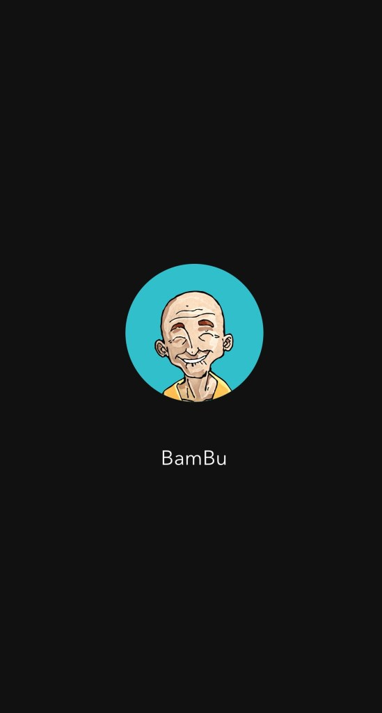 Bambu Mediations App