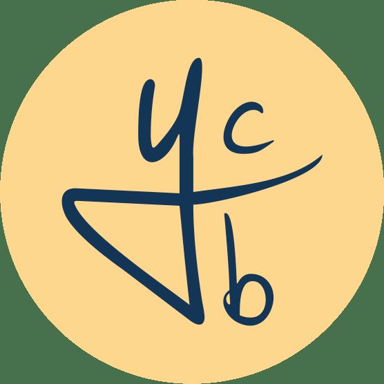 yvonne-beuckens favicon