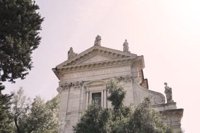 pp forum romanum 1
