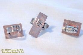 Rings IRO03 (left) and IRO04