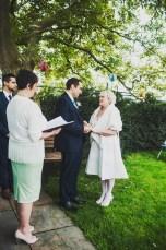 My Wedding Day