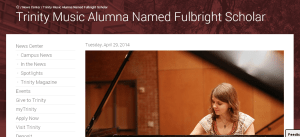TU_Fulbright_Article_header