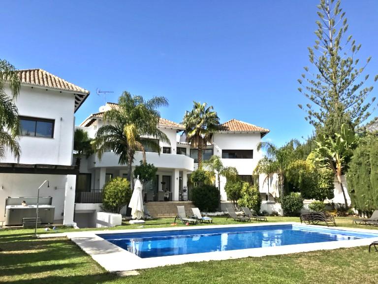 Villa-El-Yacuma