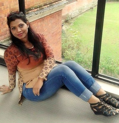 syeda-in-jeans