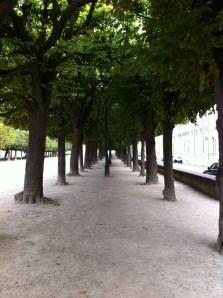 Nancy, France