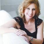 Entrevista a Laura Gutman