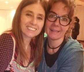 Averiguar qué nos sucedió cuando fuimos niños por Laura Gutman y Yvonne Laborda