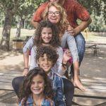 Entrevista en Unschooling Español
