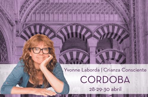 Córdoba - Crianza Consciente
