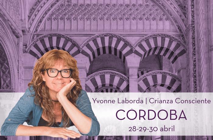 Córdoba – Crianza Consciente