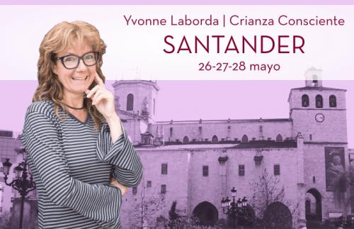 SANTANDER – CRIANZA CONSCIENTE