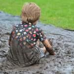 La importancia de satisfacer las necesidades de nuestros hijos