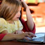 Nuevas Tecnologías y Nuestros Hijos
