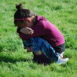 Las rabietas de los niños no son lo que parecen: cómo gestionarlas