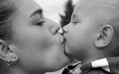¿Cómo te gustaría que fuera la madre de tus hijos?