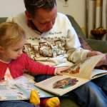 ¿Cuál es el rol del padre/madre Unschooler?