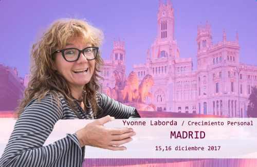 MADRID - Crecimiento Personal @ Escuelita Kikirikí: | Madrid | Comunidad de Madrid | España