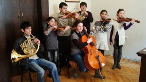 yvonnelin_traning_youngmusicians