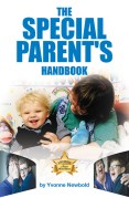 Special Parents Handbook