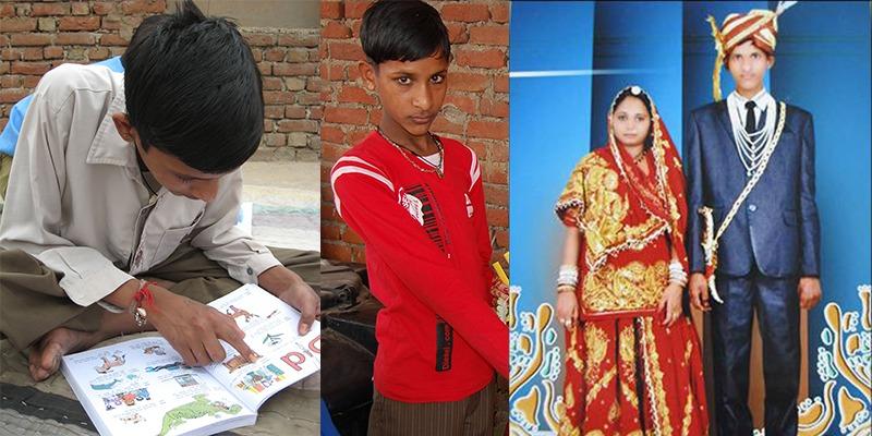 Indiase broer