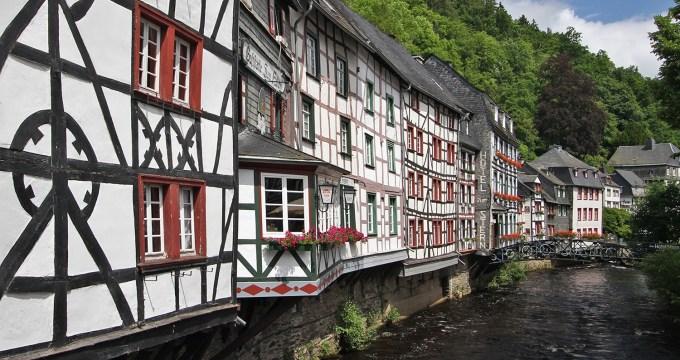 Noord-Eifel