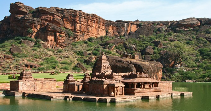 zien en doen in Karnataka - must-see India