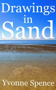 cover-drawings-in-sand-1