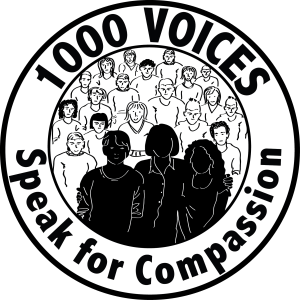 Compassion Logo FINISHED