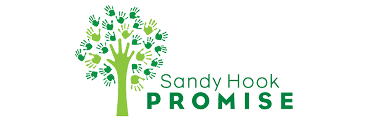 Sandy Hook Promise Foundation logo