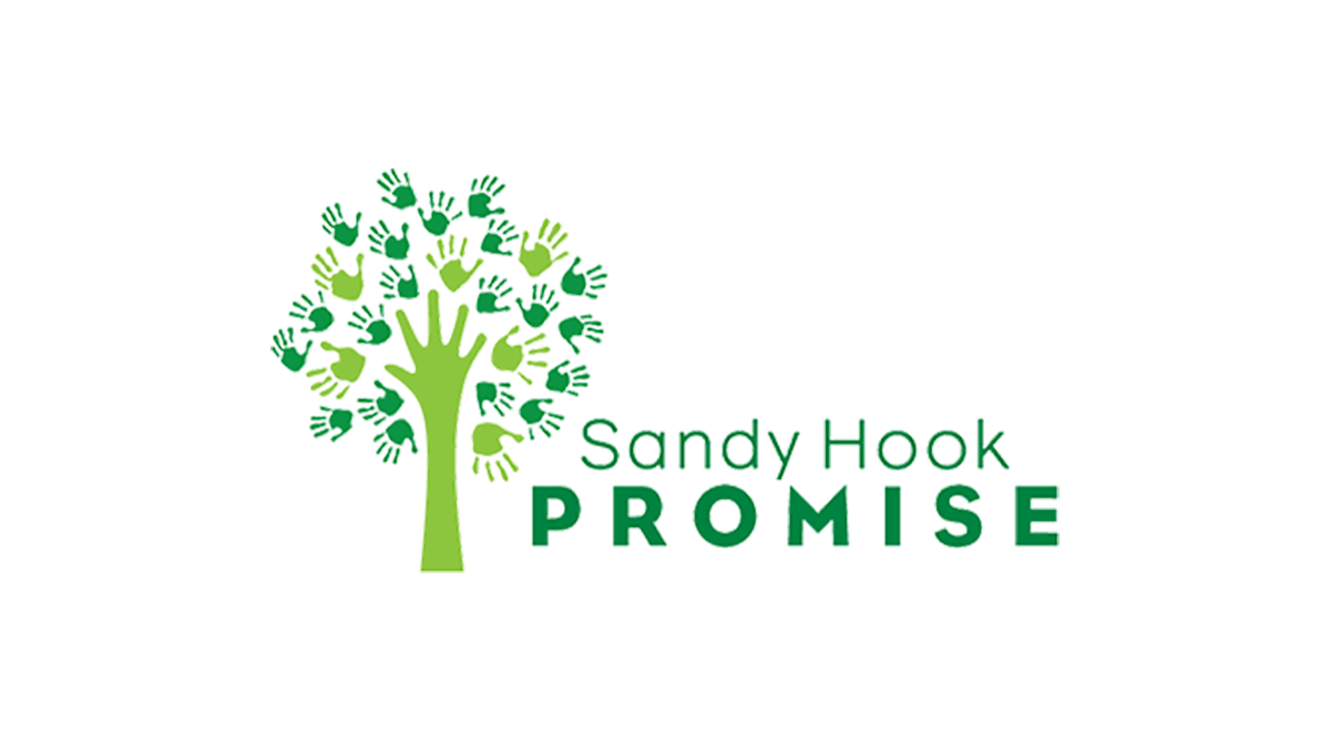 Sandy Hook Promise Foundation logo