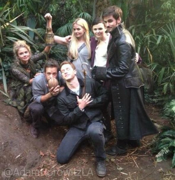 ouat in neverland 2