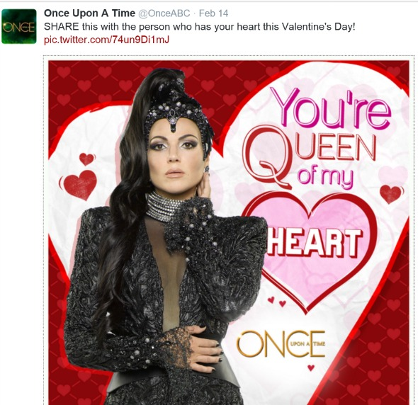 ouat hearts
