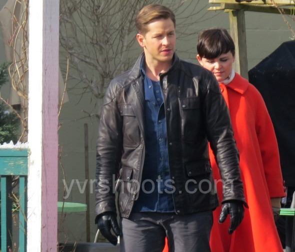 ouat-grannys23_marked