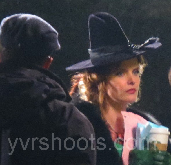 ouat-www_marked1 (3)