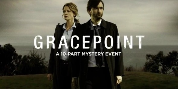 Image result for gracepoint