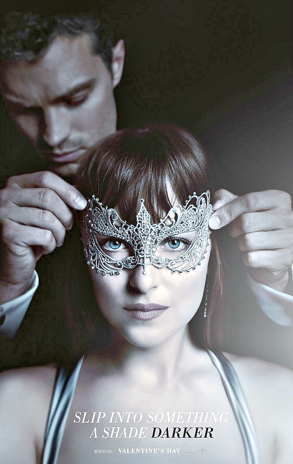 fifty-shades-darker-poster-e