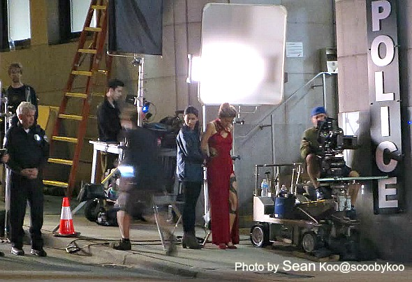 supergirl-night-shoot1-e-e