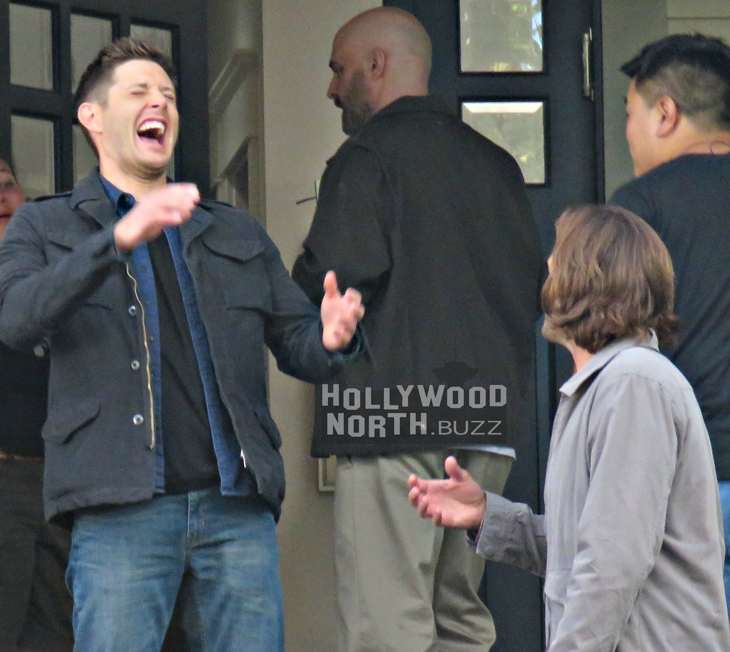 https://i2.wp.com/yvrshoots.com/wp-content/uploads/2017/08/a-spn-set-2.jpg
