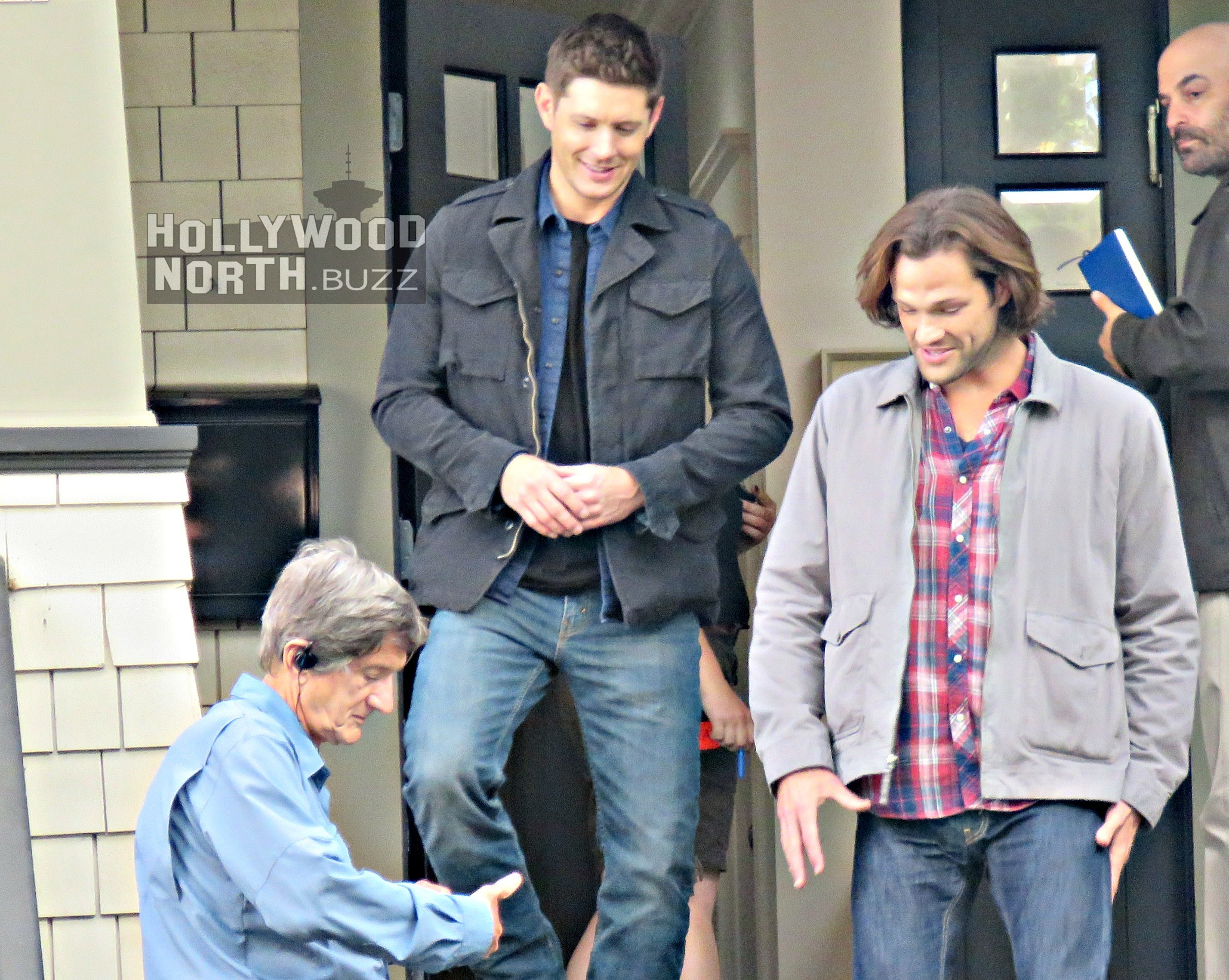 https://i2.wp.com/yvrshoots.com/wp-content/uploads/2017/08/an-spn-set13-2.jpg