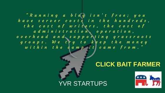 Interview Click Bait Farmer - YVR Startups (2)