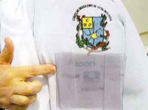 cbo1 - sociedades médicas