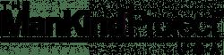 MKP-Logo-B&W-25