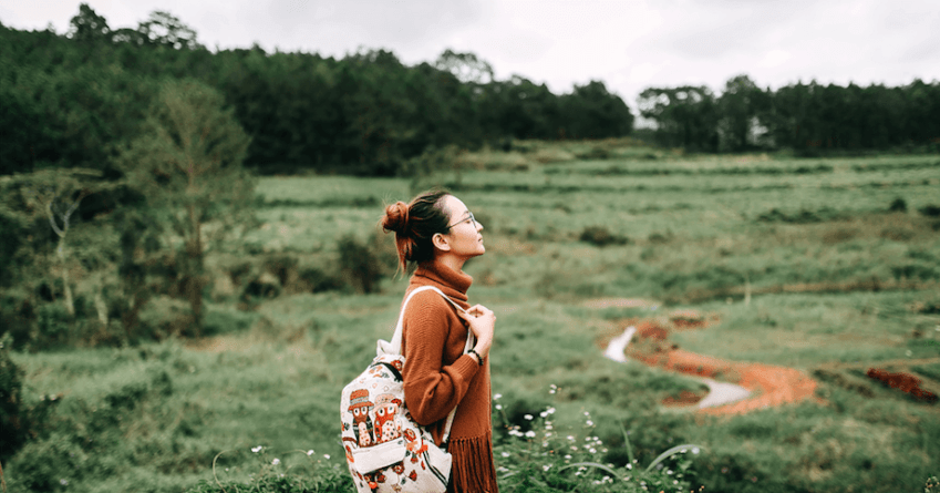 Squeeze, Squish, and Scrunch: Packing for DTS » YWAM Madison