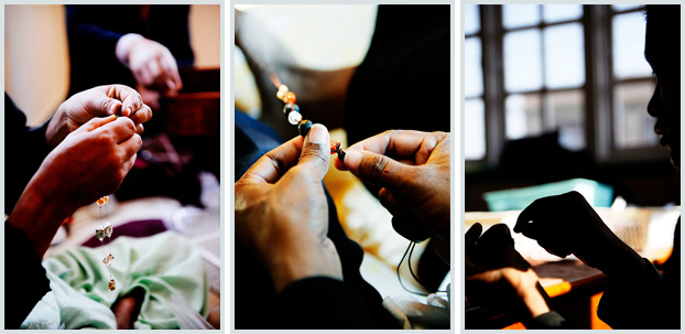 jewelry makers