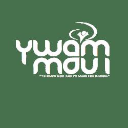 YWAM MAUI BLOG