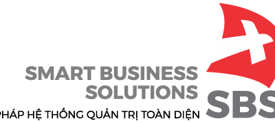 Introducing SBS-Smart Business Solutions Joint Stock Company