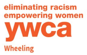 YWCA-Logo-with-spacers-Small-web (2)