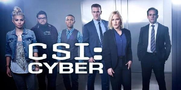CSI:サイバーのあらすじネタバレ感想