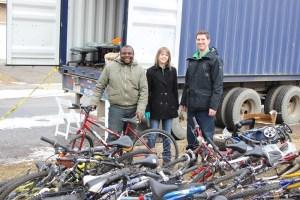 Junk Removal Calgary VSC-Cameroon